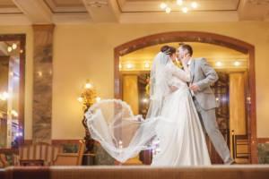 Свадьба,свадьба в Метрополе,свадебная фотосессия