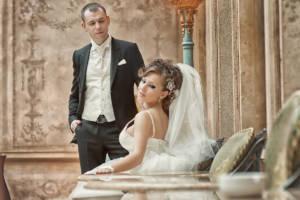 Турандот,свадебная фотография, фотосессия в Турандот